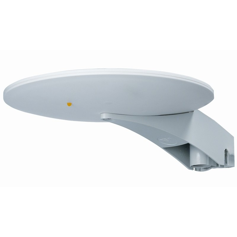 TRIAX UFO 150 DIGITAL 5-24V LTE ANTENNA