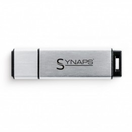 USB KULCS - PENDRIVE 16 GB SYNAPS